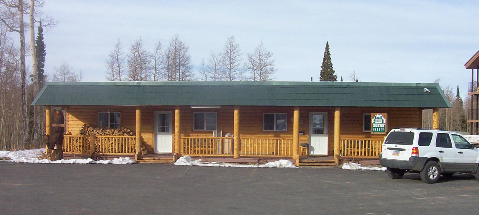 Find lodging at brian head for Brian head ski resort cabin rental